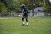 2010 Clarkston Freshman Football vs Farmington -11