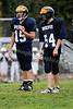 2010 Clarkston Freshman Football vs Farmington -18