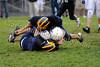 2010 Clarkston Freshman Football vs Farmington -15
