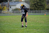 2010 Clarkston Freshman Football vs Farmington -12