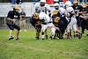 2010 Clarkston Freshman Football vs Farmington -8