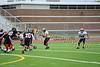 Clarkston vs  Troy 09-16-10 image 058_JTMPd856