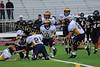 Clarkston vs  Troy 09-16-10 image 045_edited-1