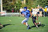 2010 Clarkston Freshman Football vs Rochester image 034
