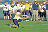 2010 Clarkston Freshman Football vs Rochester image 012_edited-1