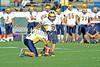 2010 Clarkston Freshman Football vs Rochester image 025_edited-1