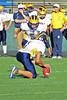 2010 Clarkston Freshman Football vs Rochester image 013_edited-1