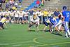 2010 Clarkston Freshman Football vs Rochester image 020_edited-1