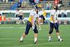 2010 Clarkston Freshman Football vs Rochester image 004_edited-1