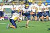 2010 Clarkston Freshman Football vs Rochester image 026_edited-1