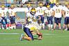 2010 Clarkston Freshman Football vs Rochester image 023_edited-1