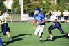 2010 Clarkston Freshman Football vs Rochester image 035