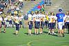 2010 Clarkston Freshman Football vs Rochester image 018_edited-1
