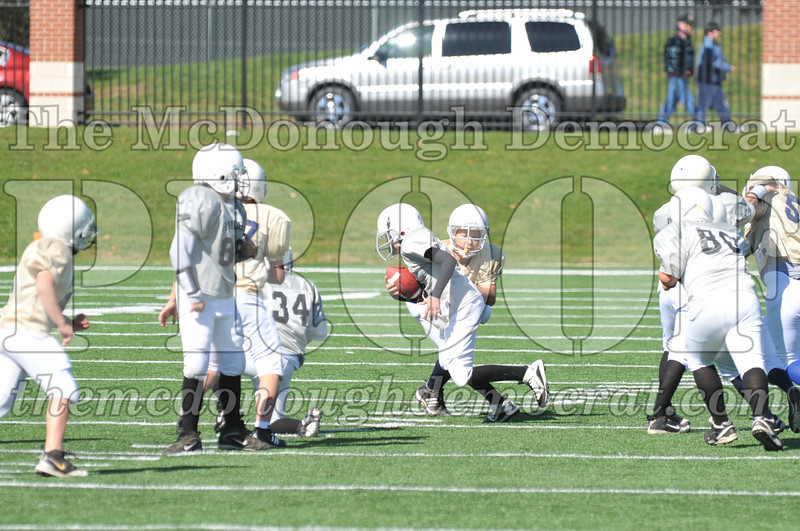 JFL Fb Rams vs Raiders 10-03-10 081