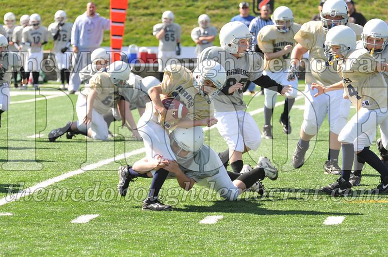 JFL Fb Rams vs Raiders 10-03-10 010