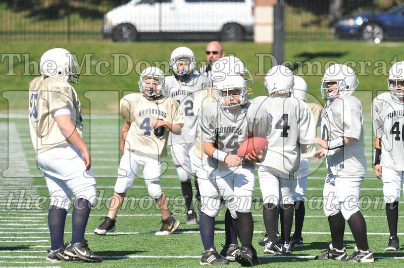JFL Fb Rams vs Raiders 10-03-10 075