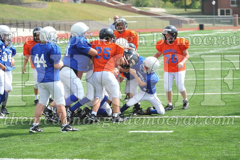 JFL Giants vs Broncos 08-29-10 097