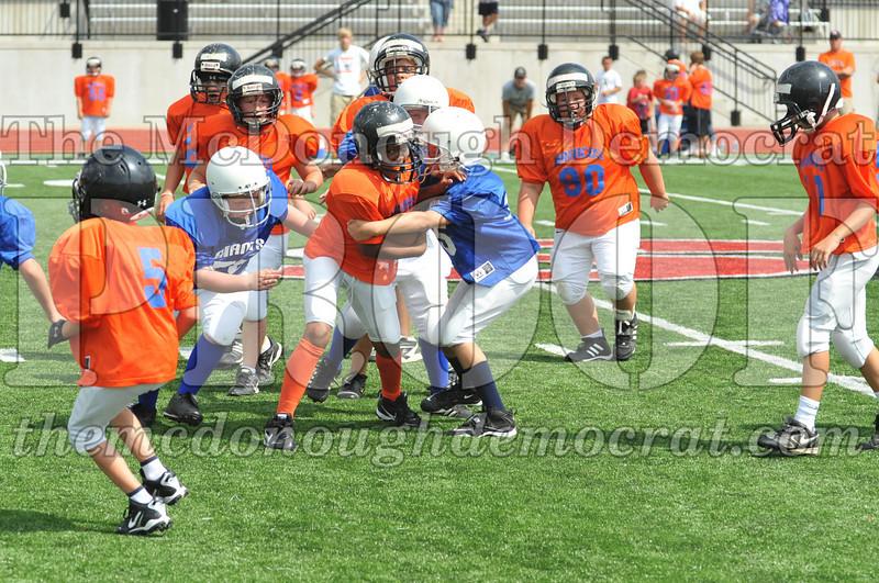 JFL Giants vs Broncos 08-29-10 030