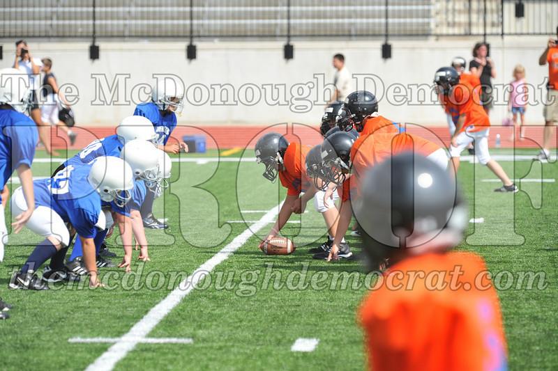 JFL Giants vs Broncos 08-29-10 073
