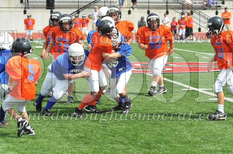 JFL Giants vs Broncos 08-29-10 031