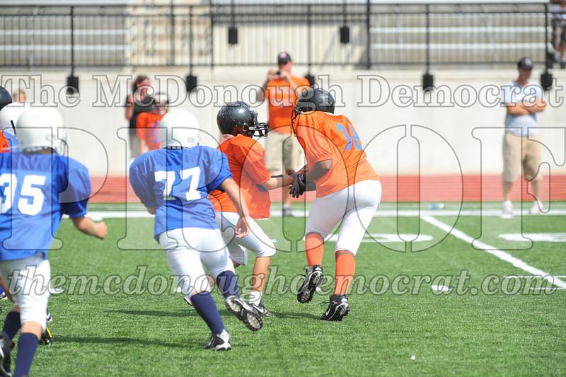 JFL Giants vs Broncos 08-29-10 074
