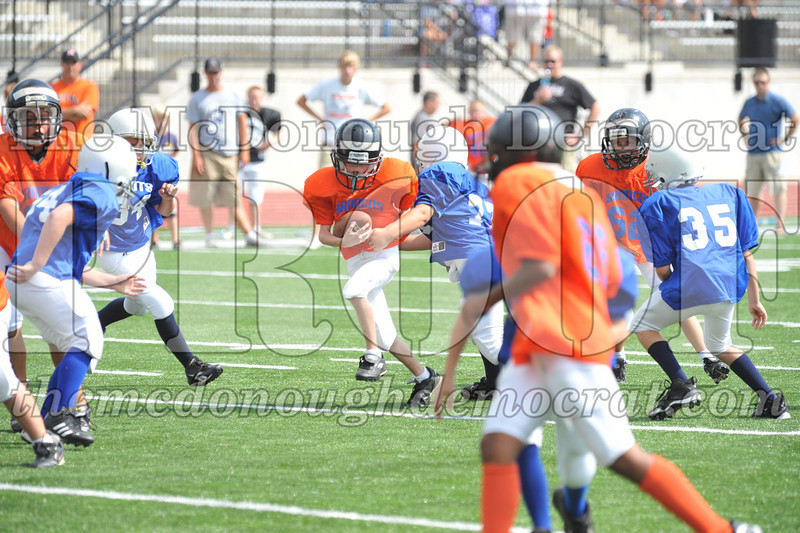 JFL Giants vs Broncos 08-29-10 082