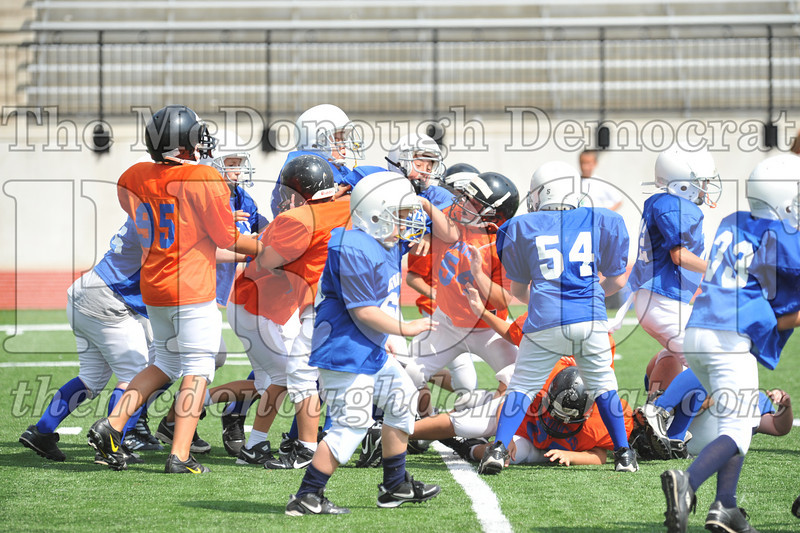 JFL Giants vs Broncos 08-29-10 064