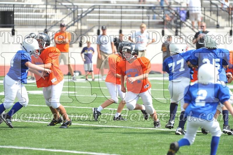 JFL Giants vs Broncos 08-29-10 081