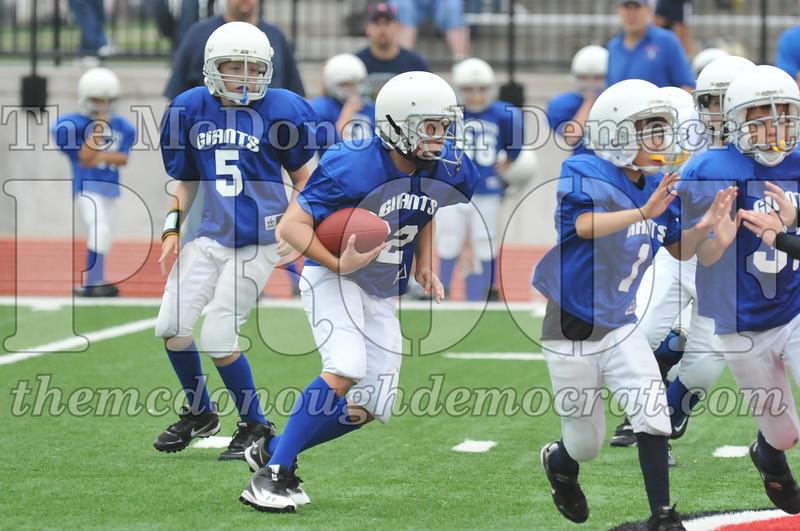 JFL Giants vs Cowboys 09-19-10 068