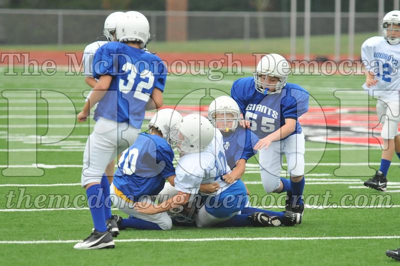 JFL Giants vs Cowboys 09-19-10 041