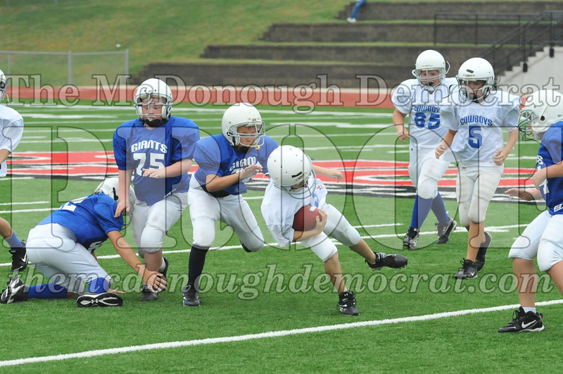 JFL Giants vs Cowboys 09-19-10 026