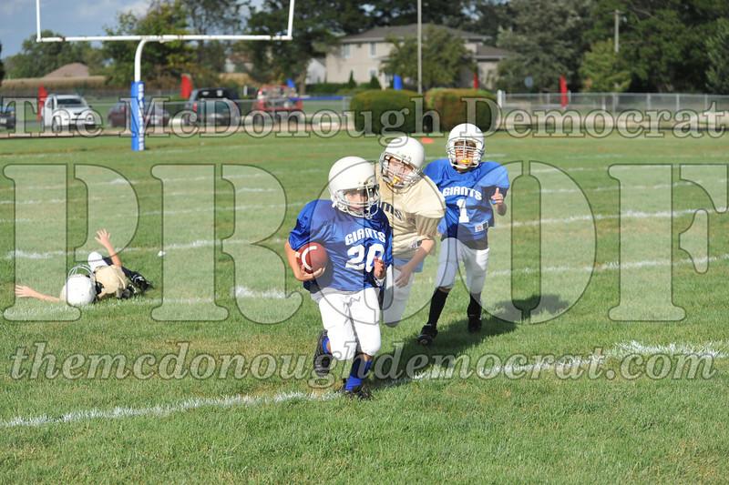 JFL Fb Rams vs Giants 09-03-10 105