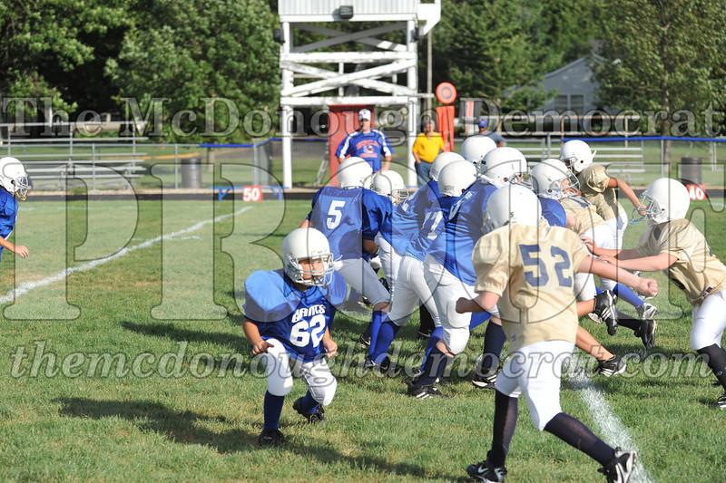 JFL Fb Rams vs Giants 09-03-10 110