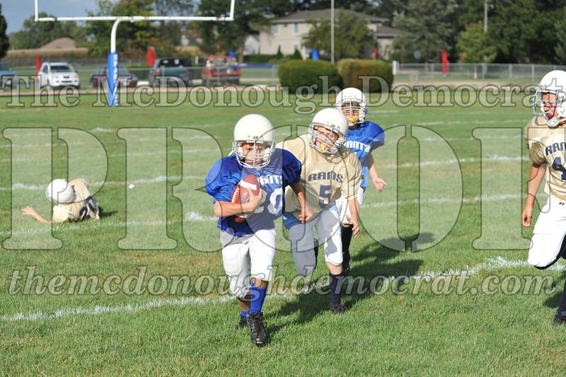 JFL Fb Rams vs Giants 09-03-10 107