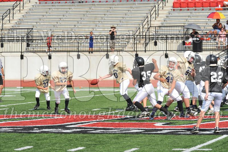 JFL Rams vs Ravens 08-29-10 014