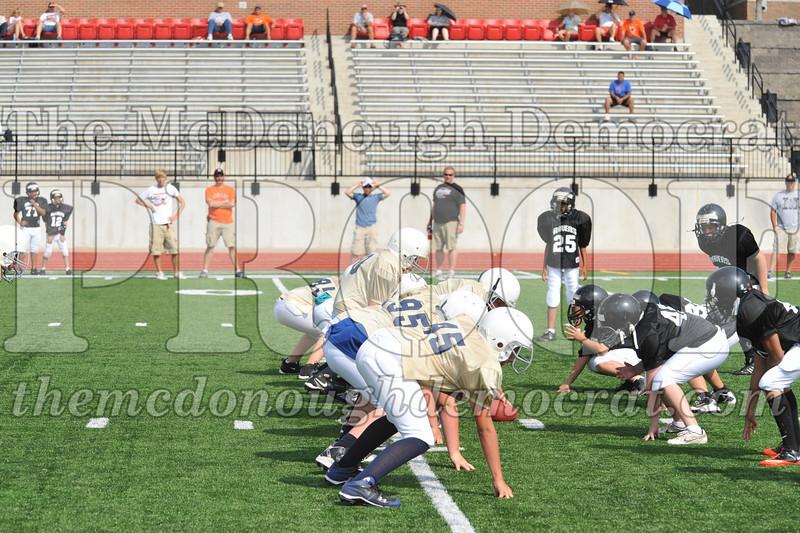 JFL Rams vs Ravens 08-29-10 044