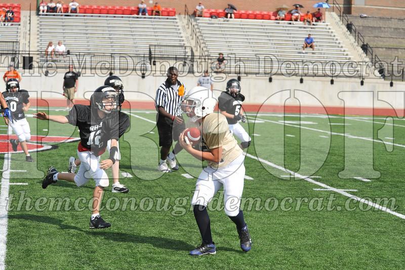 JFL Rams vs Ravens 08-29-10 029