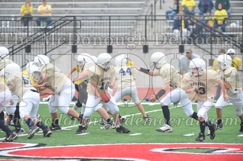 JFL Rams vs Steelers 09-19-10 072