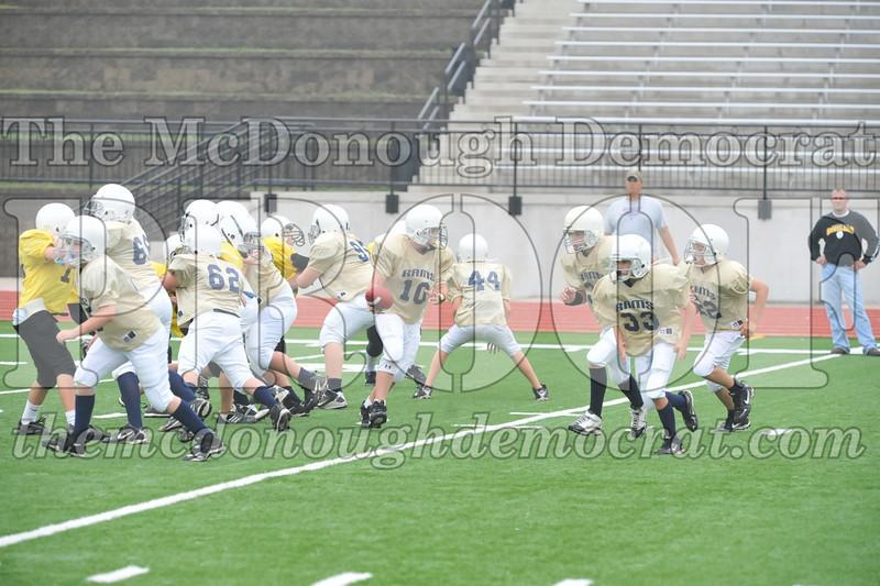 JFL Rams vs Steelers 09-19-10 085