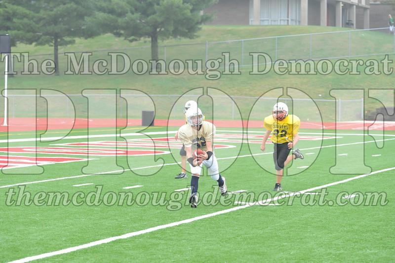 JFL Rams vs Steelers 09-19-10 109