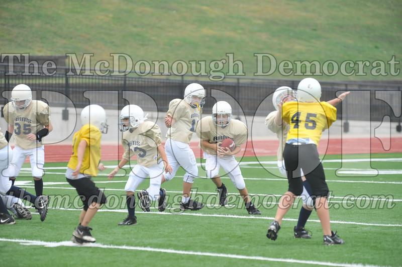 JFL Rams vs Steelers 09-19-10 057