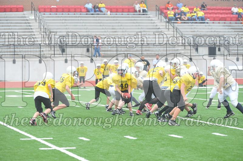 JFL Rams vs Steelers 09-19-10 113