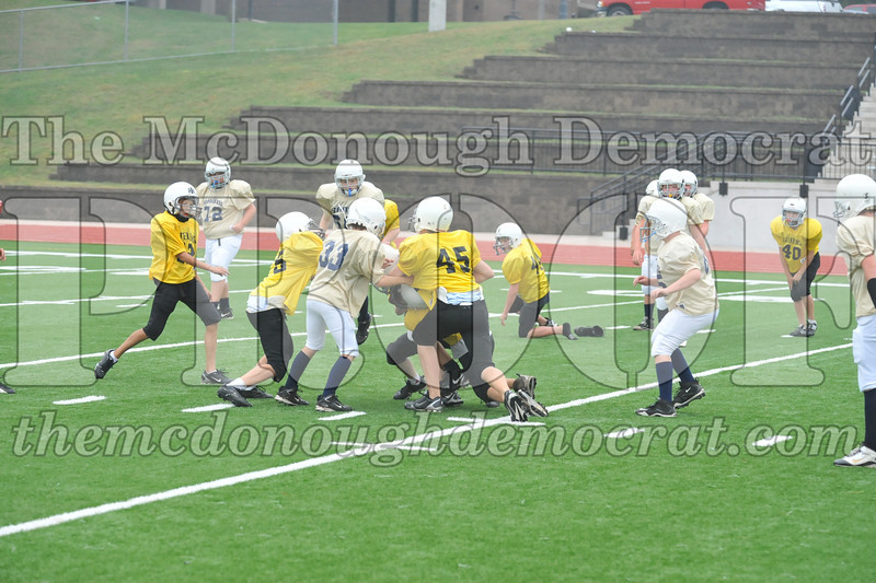JFL Rams vs Steelers 09-19-10 090