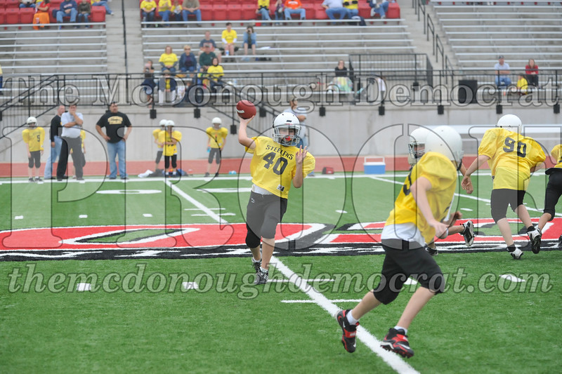 JFL Rams vs Steelers 09-19-10 038
