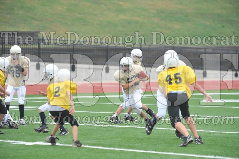 JFL Rams vs Steelers 09-19-10 059