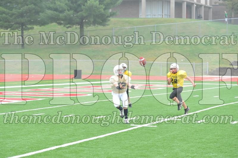 JFL Rams vs Steelers 09-19-10 108