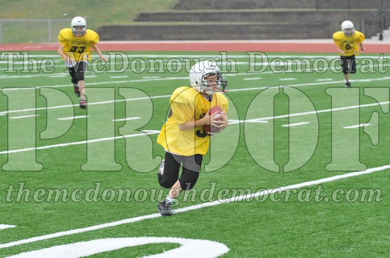 JFL Rams vs Steelers 09-19-10 027
