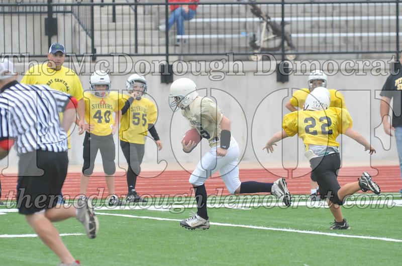 JFL Rams vs Steelers 09-19-10 009