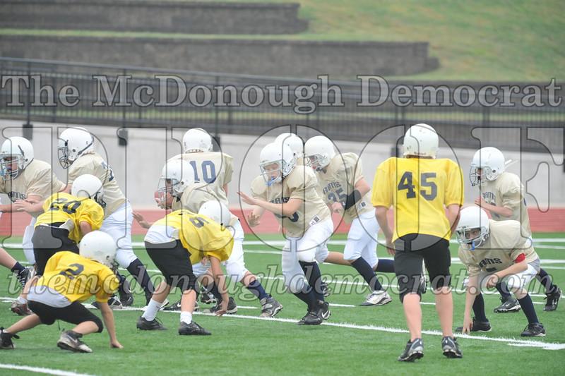 JFL Rams vs Steelers 09-19-10 069