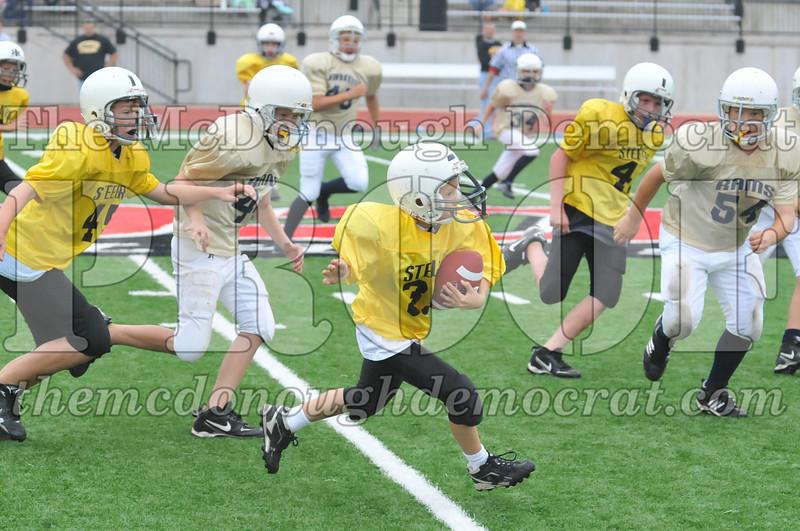 JFL Rams vs Steelers 09-19-10 032